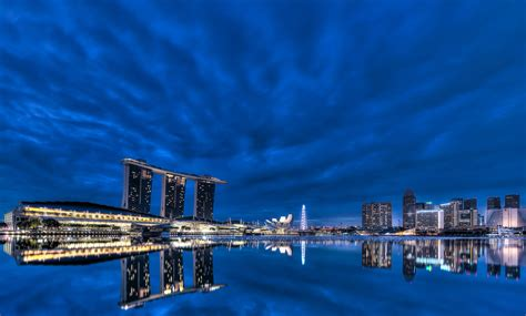 Singapore New Awesome High Definition Wallpapers 2015 ...