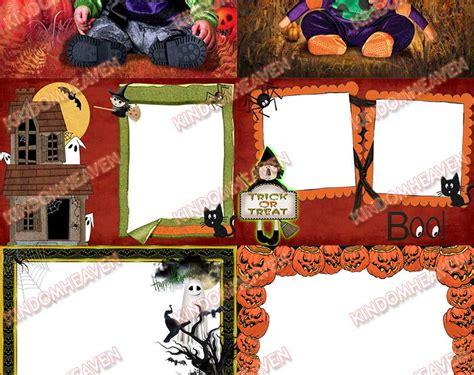 marcos para graduacion psd plantillas fotomontajes marcos psd photoshop