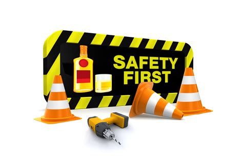 essential safety measures   wood working tools