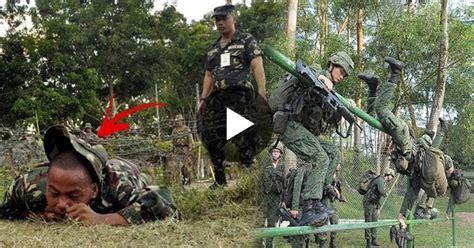 atrrs army help desk army training army training portal