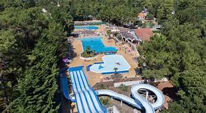 camping en vendee avec piscine pas cher wekillodorscom With camping morbihan avec piscine couverte 18 top 10 des campings avec des parcs aquatiques de folie