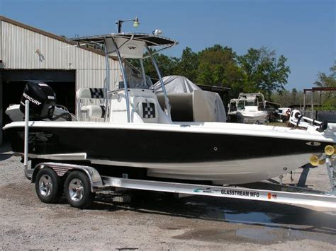 Glasstream Boats Panama City Fl by Panama City Craigslist Org Html Autos Post