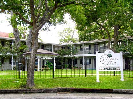 san antonio elmhurst place merced housing texas