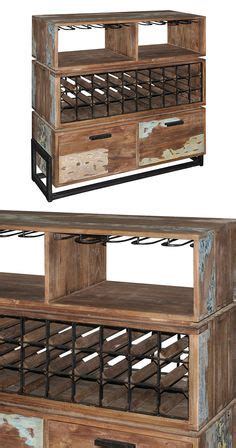 salvage kitchen cabinets 1000 images about furniture fixtures fittings 2094