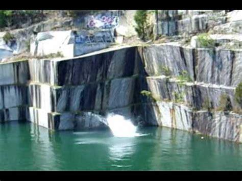 quarry jumping highlight reel