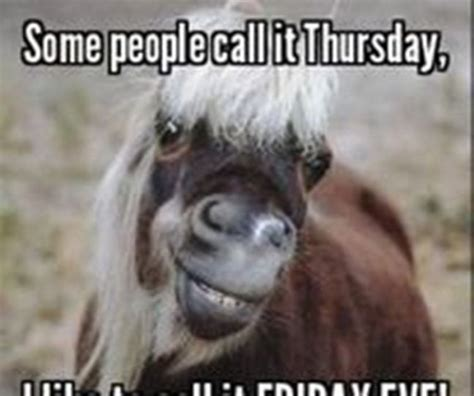 Thursday Memes 18 - 47 most funny thursday memes that make you smile greetyhunt