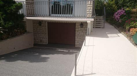 moquette de exterieur moquette de marbre mur et sol ext 233 rieur gm services
