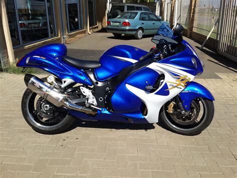 suzuki motorcycle hayabusa 2015 suzuki hayabusa gsx1300r from r3660pm