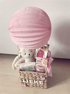 Geschenke Für Junge Eltern : die besten 25 geschenke zur geburt m dchen ideen auf pinterest zur geburt m dchen geschenk ~ Sanjose-hotels-ca.com Haus und Dekorationen