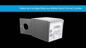 Boites Aux Lettres Double Porte : boite plastique transparente ikea maison design ~ Edinachiropracticcenter.com Idées de Décoration