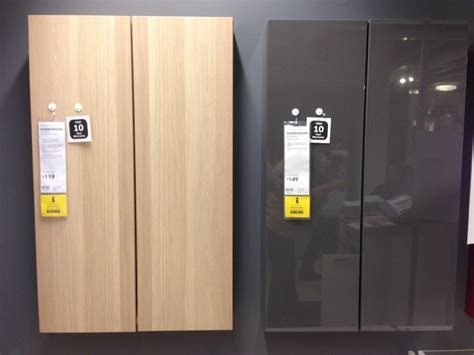 Storage Cupboards Ikea by Tips Storage Cabinets Ikea For Save Your Appliance