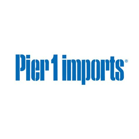 Pier 1 Coupons, Promo Codes & Deals 2018 Groupon