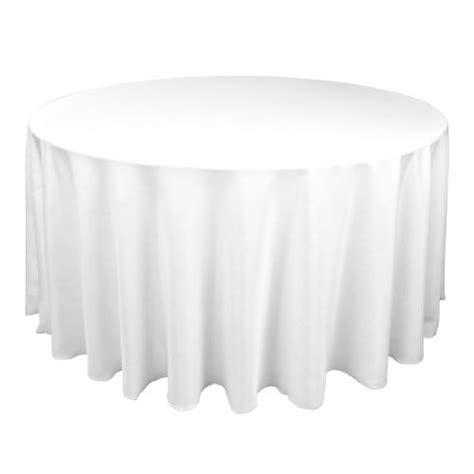 round white table cloth white paper tablecloths round white paper tablecloths round