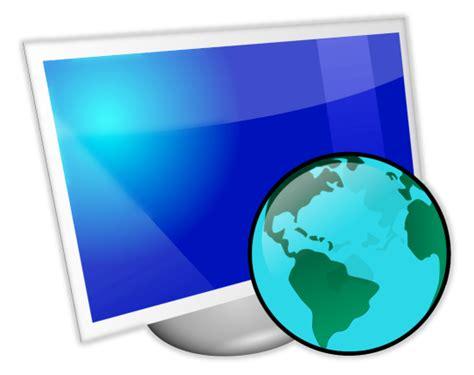 Internet Clipart Clipartioncom