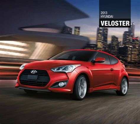 2013 Hyundai Veloster For Sale by 2013 Hyundai Veloster For Sale Tx Hyundai Dealer Serving