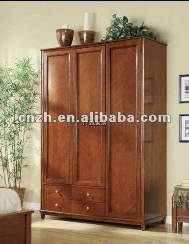 Small Wooden Cupboard For Clothes by Wooden Clothes Cabinet Buy Wooden Clothes Cabinet Modern