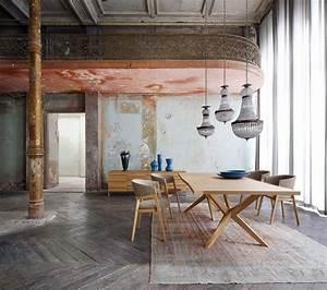 roche bobois canape table et meuble design du nouveau With meubles roche bobois catalogue 15 deco maison vendeenne
