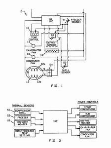 Patent Us6851270