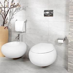 Villeroy And Boch Wc. subway 2 pc toilet 6610u1 villeroy boch. aveo ...