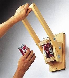 28 Model Woodworking Ideas For 4h egorlin com