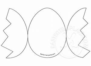 pics for gt easter card templates With easter picture templates