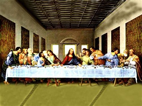 supper wallpaper gallery