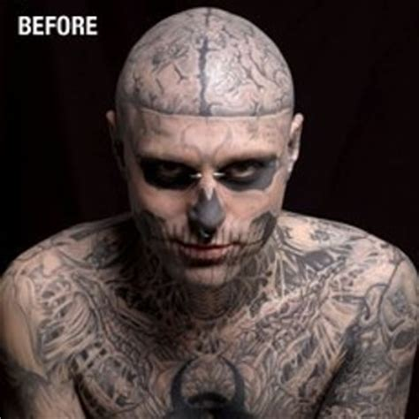 makeup transformations  prove makeups true power