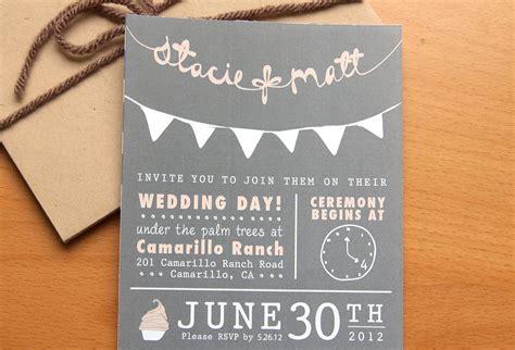 diy wedding ideas on a budget photograph budget wedding id