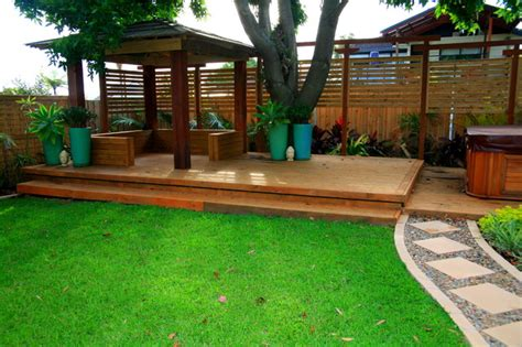 country style house floor plans balinese style garden design exotique jardin other