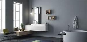 Griffe Für Badmöbel : badm bel programm young ohne griffe grifflos badezimmer direkt ~ Markanthonyermac.com Haus und Dekorationen