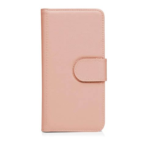 iphone wallets iphone 7 iphone 6 iphone 6s pink leather wallet