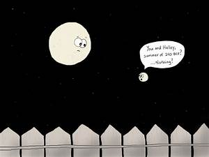 Funny Astronomy Jokes (page 2) - Pics about space