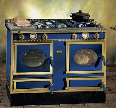 cashon   real french kitchen