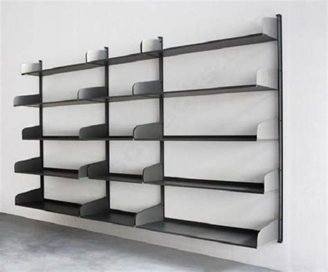 Books Rack Manufacturer From Chennai
