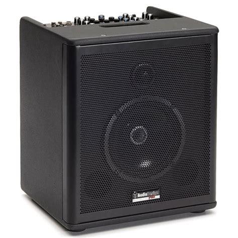 pro audio design audiodesign pro ag6 171 akustikgitarren verst 228 rker
