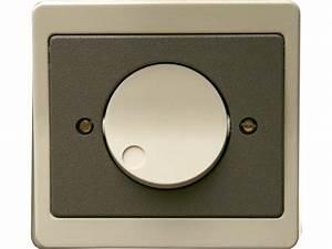 Interrupteur Bouton Poussoir : epe domelec spa produits interrupteur bouton poussoir ~ Melissatoandfro.com Idées de Décoration