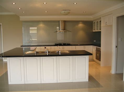 kitchen cabinets companies kitchen cabinet companies at home design concept ideas 2936