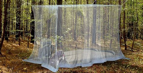 best mosquito netting for patio insect cop