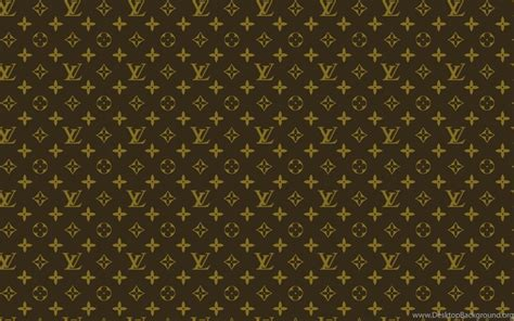 Louis Vuitton Desktop Wallpapers Desktop Background