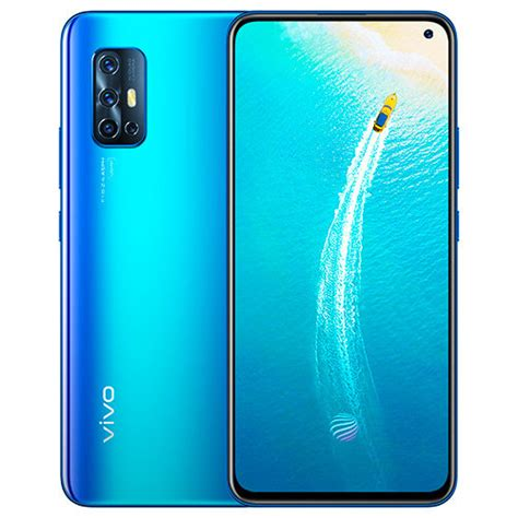 vivo  indonesia checkout full specification