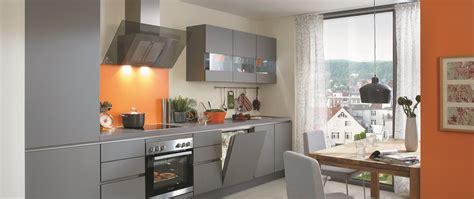 accessoires pour cuisine cuisine design décorer cuisine tendance décoration