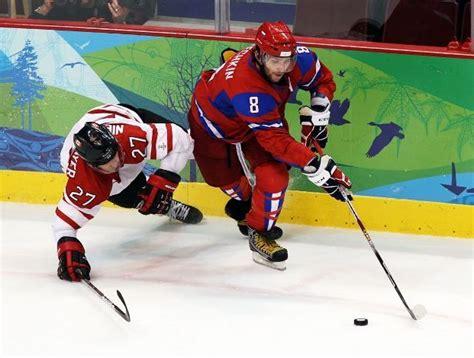 Пары четвертьфиналистов составили сша — словакия, швейцария — германия, россия — канада и финляндия — чехия. Хоккей. Россия — Канада. Фотоотчёт. | Зимняя Олимпиада 2010 в Ванкувере