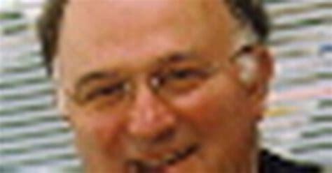 political winds  change set  blow  wales wales