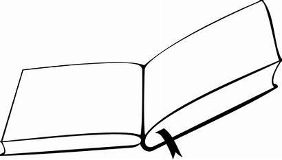 Open Clip Above Drawing Pixabay Vektor Signet