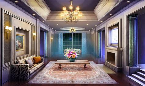 Fancy Living Room Doors by Int Fancy Livingroom Large Episodeinteractive