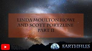 Scott Portzline Part II - YouTube