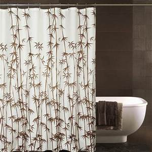 How To Choose A Unique Shower Curtain? | Bathroom ...