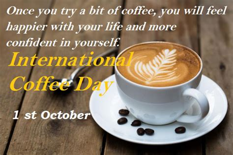 International Coffee Day Essay (importance History Origin Coffee Press And Cholesterol Using Filter Paper Steel Size 2 Storage Quantities Ludgate Bodum Youtube