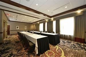 28 best Best Western Premier Waterfront Hotel & Convention ...
