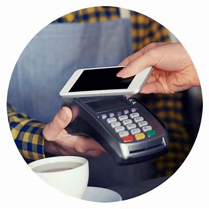 Merchant Services Tsys Credit Card Processing Payment